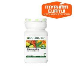 Nutrilite Glucosamine (180 viên /lọ)