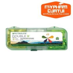 Nutrilite Double X (gói lẻ)