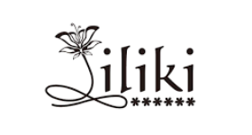 LILIKI