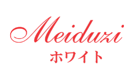 MEIDUZI