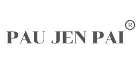 Pau Jen Pai