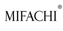 MIFACHI